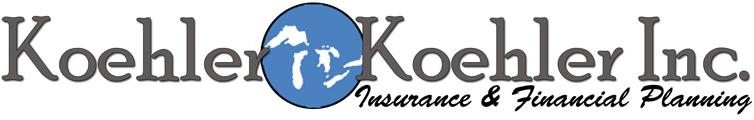 Koehler Koehler Inc