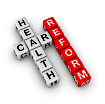 Health Care Reform: Marketplace Subsidies, Medicaid and CHIP