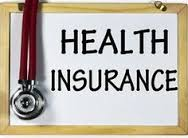 Health Care Reform: Health Insurance Marketplace