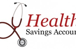 Understanding a Health Savings Account