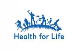 Health Care Reform: Marketplace Health Plan Categories